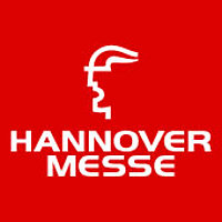 Hannover Messe PI Ceramic